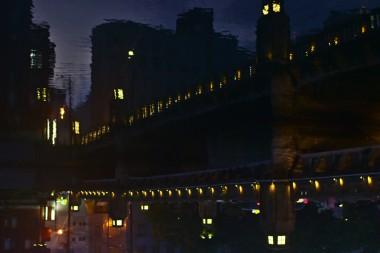 Dream Bridge