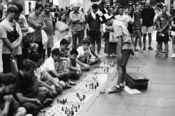 Pitt St II (Chessmaster)