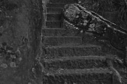 Smugglers Steps