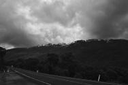 Thredbo Valley I
